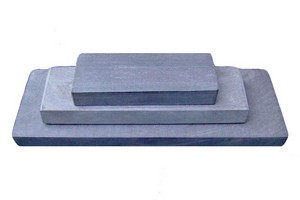 Belgian Blue Sharpening Stone