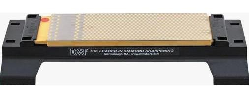 "DMT 8"" Duo-Sharp Diamond Sharpener"