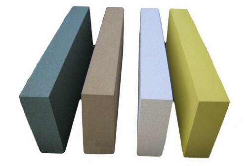 Norton Sharpening Stone Kit - 4 Stones Included
