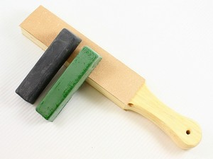 Standard Double Sided Paddle Strop