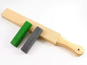 XL Double Sided Paddle Strop