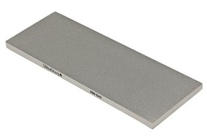 8 x 3 Ultra Sharp Diamond Sharpening Stone