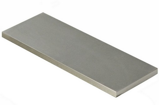 "Ultra Sharp Diamond Sharpening Stone 8"" x 3"""