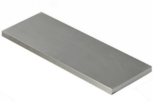 Ultra Sharp 2200 Grit <br>Diamond Sharpening Stone