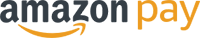 amazon payments logo