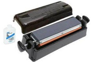 Norton Professional Knife Sharpeners
