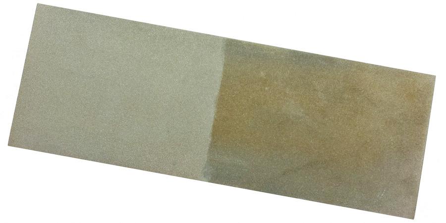 Care & Use of Diamond Sharpening Stones